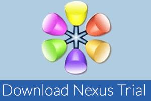 downloadnexus
