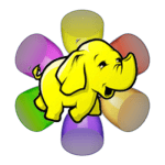 Hadoop and Nexus Together