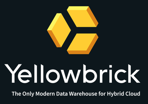 Yellowbrick_Logo_Powerpoint